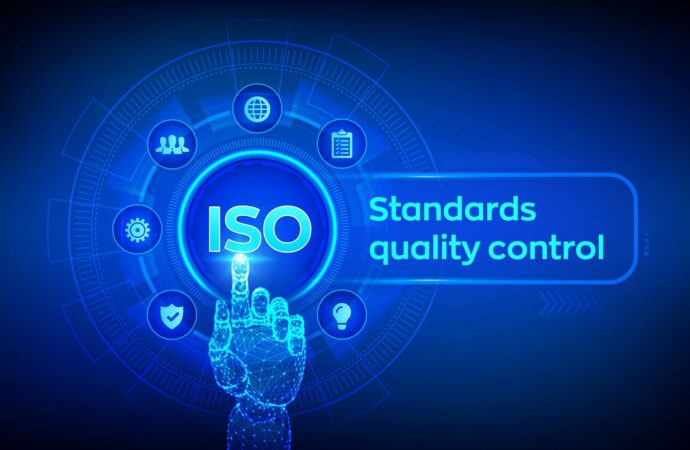 Additional-ISO-Certifications-ISO-13485 college station tx