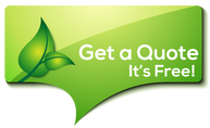 free-quote-iso 13485 college station tx