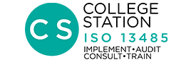 iso13485collegestationtx_logo